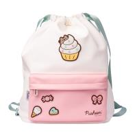 Pusheen - Rose Collection plecak (42 x 43 x 15 cm)