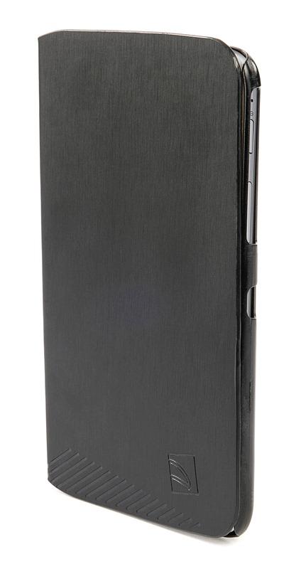 "TUCANO Macro - Etui Samsung Galaxy Tab 3 8"" (czarny)"
