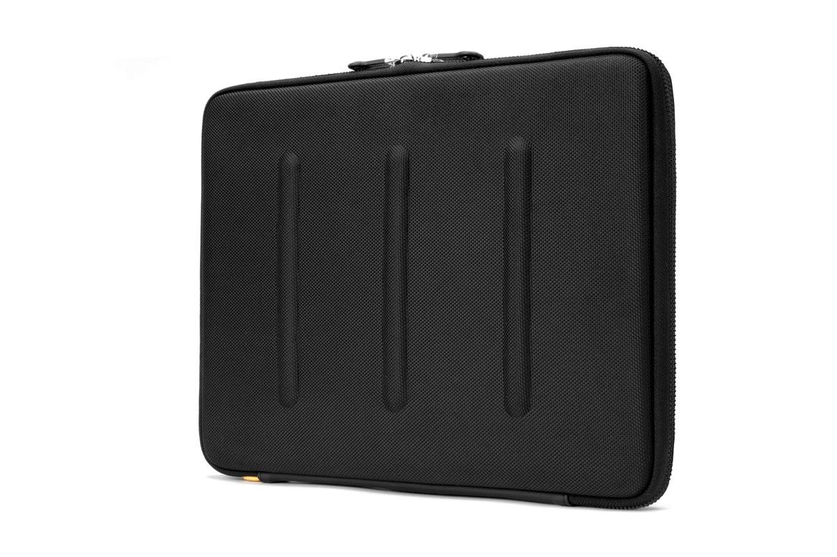 """Booq Viper Case - Pokrowiec MacBook Air 13"""" / MacBook Pro 13""""/ Ultrabook 13"""" (grafitowy)"""