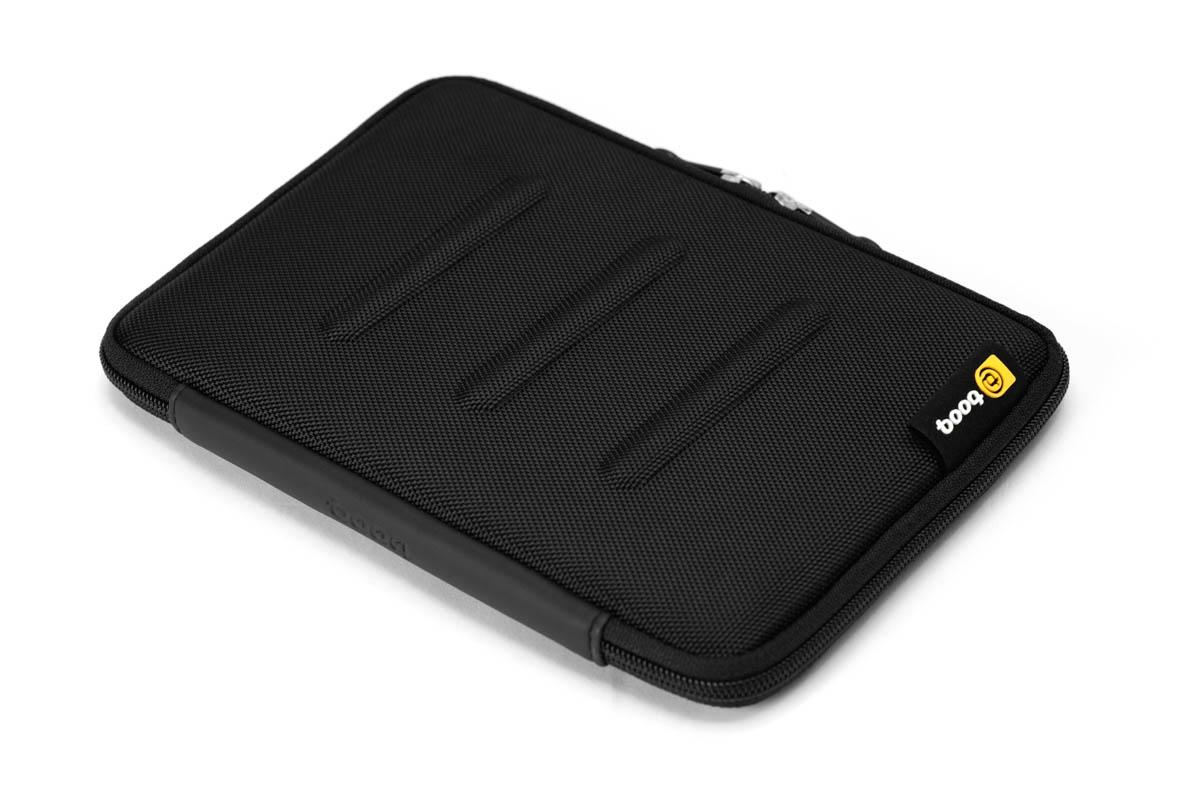 "Booq Viper hardcase - Pokrowiec na tablet 7""/8"" (czarny)"