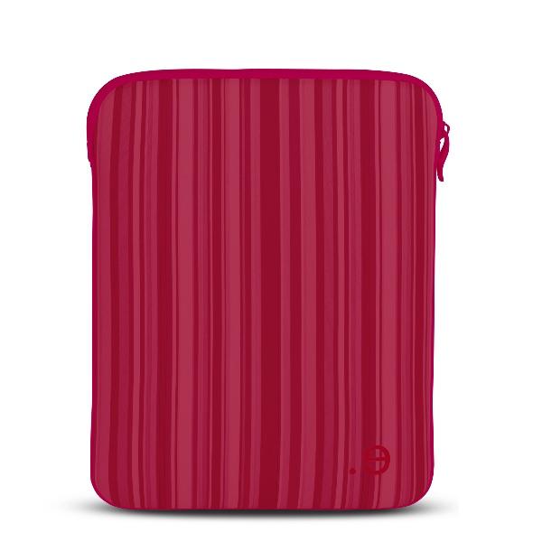 be.ez LA robe Allure - Pokrowiec iPad 2/3/4 (estival)