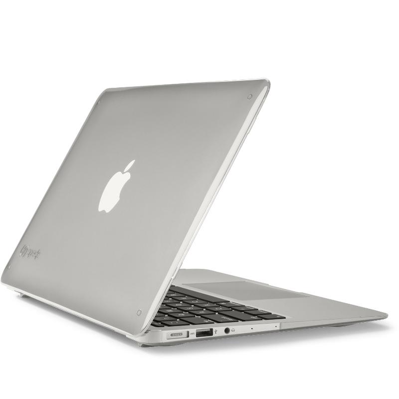 """Speck SeeThru - Obudowa MacBook Air 13"""" (Clear)"""