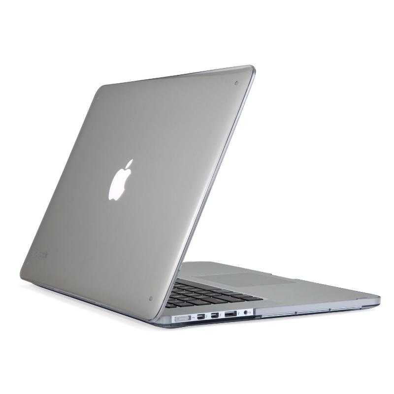 """Speck SeeThru - Obudowa MacBook Pro 15"""" Retina (Clear)"""