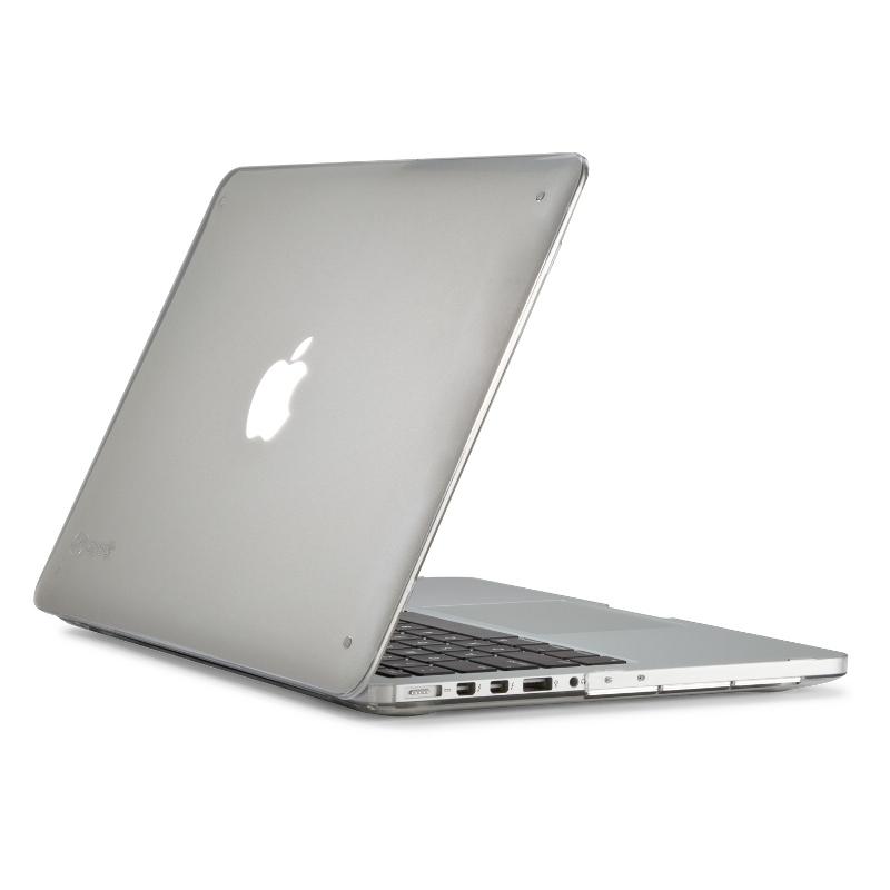 """Speck SeeThru - Obudowa MacBook Pro 13"""" Retina (Clear)"""