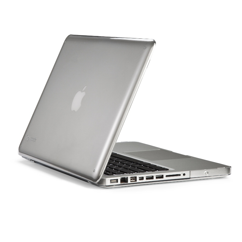 "Speck SeeThru - Obudowa MacBook Pro 13"" (Clear)"