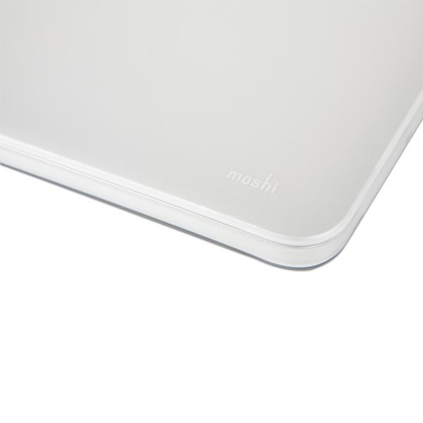 """Moshi iGlaze - Obudowa MacBook Pro Retina 13"""" (przezroczysty)"""