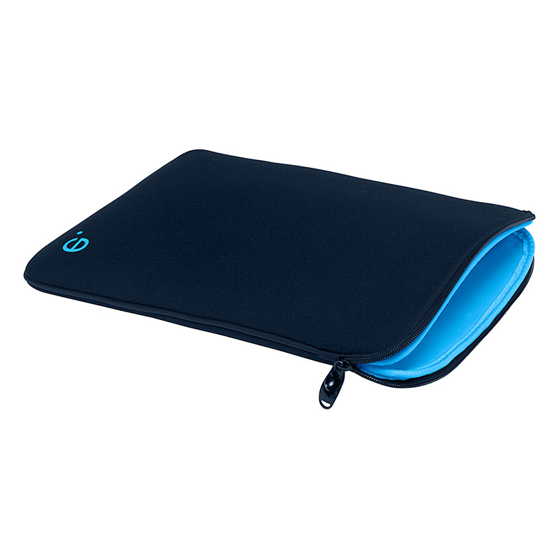 """be.ez LA robe Chic Marine - Pokrowiec MacBook Air 11"""" (granatowy/niebieski)"""