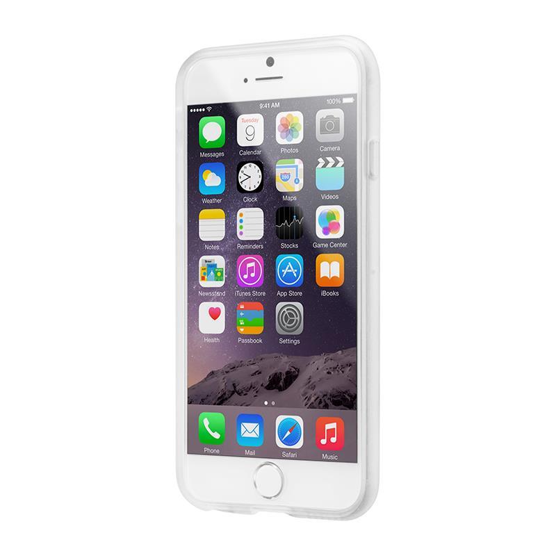 Laut NOMAD - Etui iPhone 6s / iPhone 6 (London)