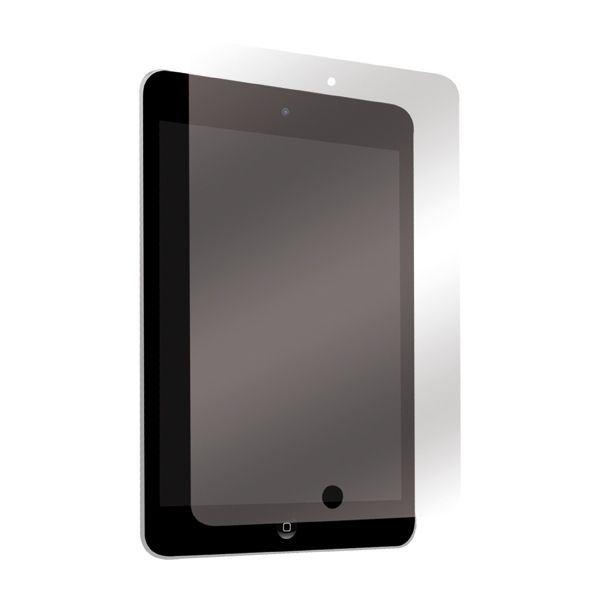 "PURO Folia ochronna na ekran iPad mini 1/2/3 (7.9"")"