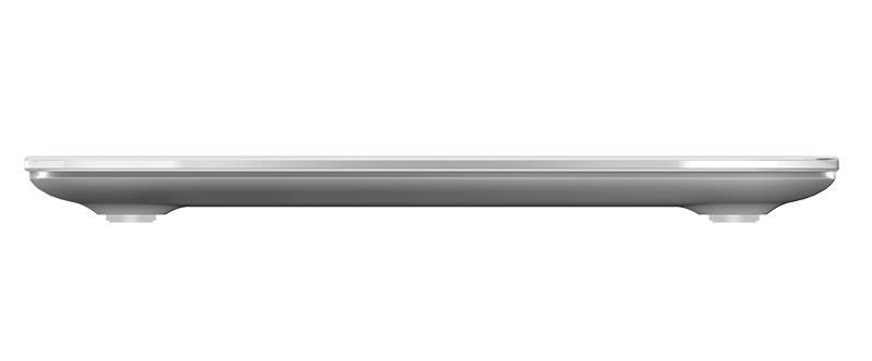 iHealth Lite Wireless Scale - Waga z pomiarem BMI iOS/Android (Bluetooth)