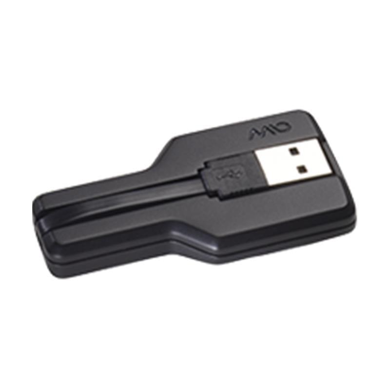 Mio USB Charging Dock - Ładowarka do Mio FUSE