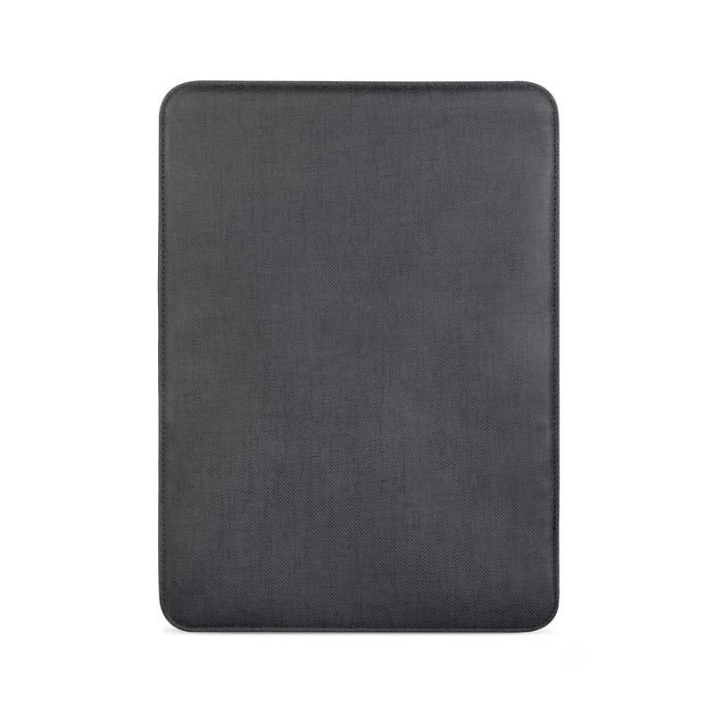 """Moshi Muse 12 - Pokrowiec MacBook 12"""" (grafitowy)"""