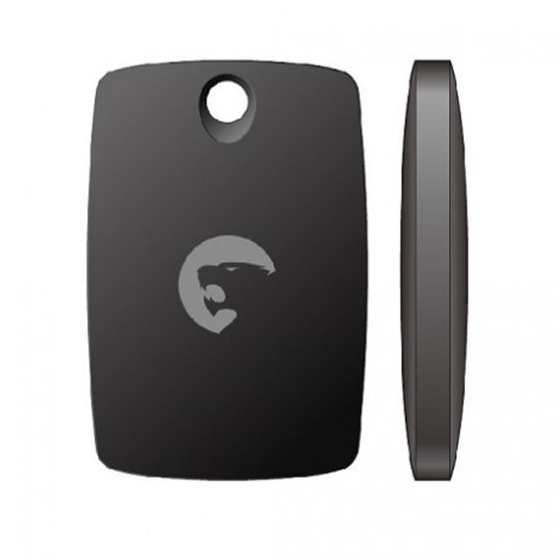 eTIGER S4 Combo Vid Secual - Bezprzewodowy system bezpieczeństwa z nadajnikiem GSM/PSTN + Kamera HD (iOS/Android)
