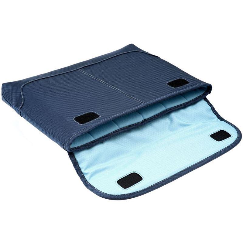 "Booq Boa Nerve S - Torba MacBook 13"" / Notebook 11-13"" (Navy)"