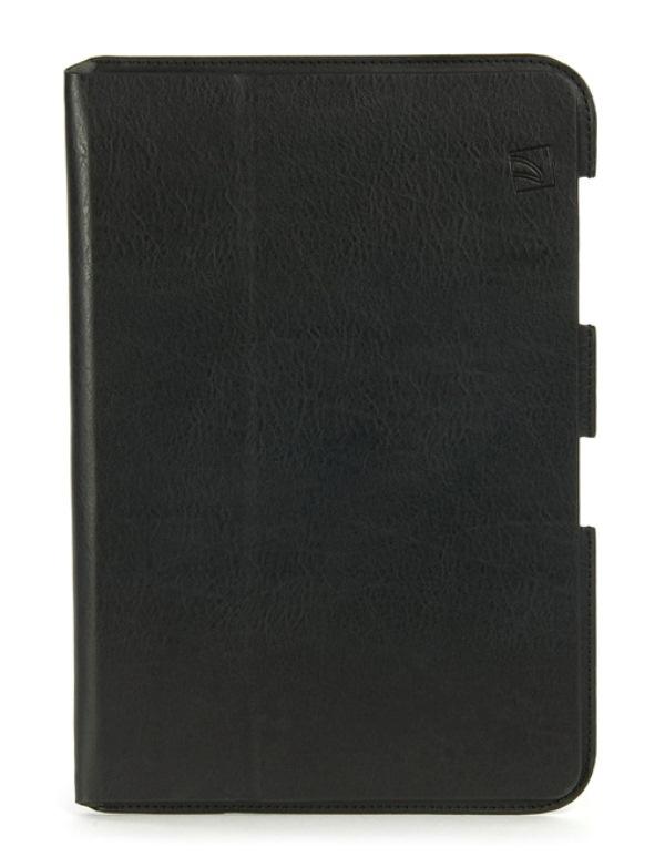 """TUCANO Piatto - Etui Samsung GALAXY Note 10.1"""" 2012 (czarny)"""
