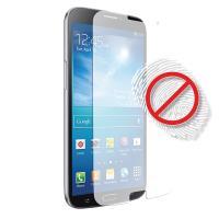 PURO Folia anti-finger na ekran Samsung GALAXY Mega 6.3