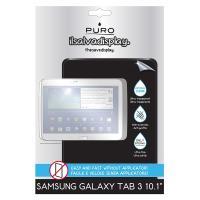 "PURO Folia na ekran Samsung GALAXY Tab 3 10.1"""