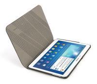 "TUCANO Macro - Etui Samsung Galaxy Tab 3 10"" (czarny)"