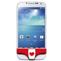 "PURO Underlove Slip do smartfonów max 5"" (dla Niego)"