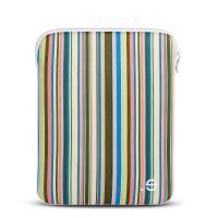 be.ez LA robe Allure - Pokrowiec iPad 2/3/4 (kolor)