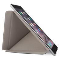 Moshi VersaCover - Etui origami iPad Air 2 (Metro Black)