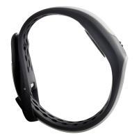 Mio LINK - Pulsometr nadgarstkowy Bluetooth Smart/ANT+ (Arctic Small/Medium)