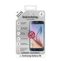 PURO Dwie folie na ekran - Samsung Galaxy S6