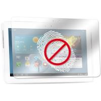 PURO Folia anti-finger na ekran GALAXY Tab 2 10.1""