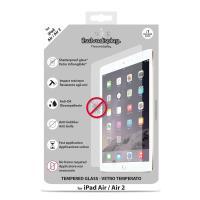 "PURO Szkło ochronne hartowane na ekran iPad Air / Air 2 / iPad Pro 9.7"" / iPad 9.7"" 2017"
