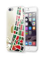Laut NOMAD - Etui iPhone 6s / iPhone 6 (Dubai)