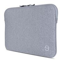 "be.ez LA robe One - Pokrowiec MacBook 12"" (szary)"