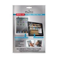 PURO Folia ochronna na ekran iPad 2 / 3 / 4
