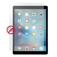 "PURO Folia ochronna na ekran iPad Pro 12.9"""