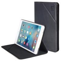 Tucano Angolo - Etui iPad mini 4 (czarny)