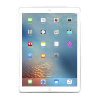 """Moshi iGlaze - Etui iPad Pro 12.9"""" (przezroczysty)"""
