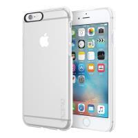 Incipio feather Clear Case - Etui iPhone 6s / iPhone 6 (przezroczysty)