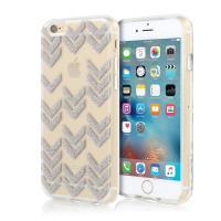 Incipio Design Series ISLA - Etui iPhone 6s Plus / iPhone 6 Plus (Multi Glitter)