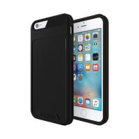 Incipio [Performance] Series Level 1 – Etui iPhone 6s / iPhone 6 (Black)