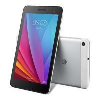 "Huawei MediaPad T1 7.0 - Tablet 7"" Wi-Fi & 3G 8 GB (srebrny)"