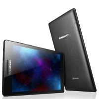 "Lenovo Tab 2 A7-10F - Tablet 7"" Wi-Fi, 8GB (czarny)"