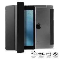"""PURO Zeta Slim - Etui iPad Pro 12.9"""" w/Magnet & Stand up (czarny)"""