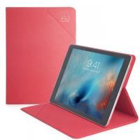 """Tucano Angolo - Etui iPad Pro 9.7""""/Air 2 (czerwony)"""