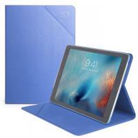 """Tucano Angolo - Etui iPad Pro 9.7""""/Air 2 (niebieski)"""