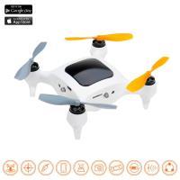 ONAGOfly - Inteligentny Smart Nano Drone iOS/Android