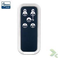 Zipato Keyfob 5 Remote - Pilot uniwersalny Z-Wave Plus