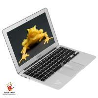"""Wrapsol Ultimate Protector - Folia ochronna dla MacBook Air 13"""" (zestaw na obudowę)"""