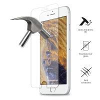 PURO Szkło ochronne hartowane na ekran iPhone 8 / 7