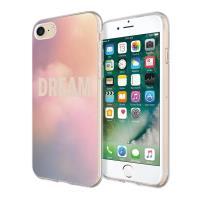Incipio Design Series - Etui iPhone 7 (Dream)