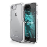 X-Doria Impact Pro - Etui iPhone 7 (White)