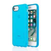 Incipio NGP Pure - Etui iPhone 7 / iPhone 6s / iPhone 6 (niebieski)